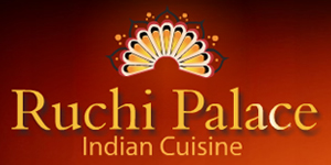 Ruchi Palace Indian Cuisine