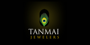 Tanmai Jewellers