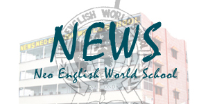 News Nalgonda School